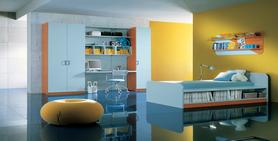 Мебель для Вашей комнаты
