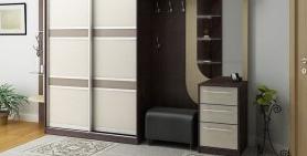 Как правильно выбрать шкаф?